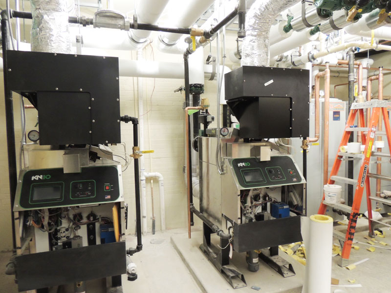 Impressive-Heating-System-2